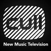Llega la televisión musical de la era 2.0 con Cull.tv