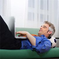 La retransmisión online de eventos deportivos atrae el interés de espectadores y anunciantes