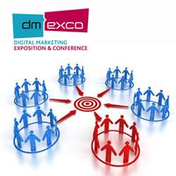 Dmexco: con la publicidad móvil, los anunciantes hacen diana en sus clientes