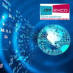 Dmexco: la digitalización exige un lavado de cara a la publicidad tradicional