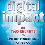 Digital Impact descubre los secretos del marketing online