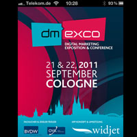 La próxima edición de dmexco será más interactiva que nunca