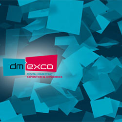 El futuro del marketing digital se asoma a Dmexco 2011
