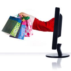 El comercio electrónico gana al tradicional en la venta de entretenimiento y tecnología