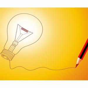 5 consejos para escribir eslóganes efectivos