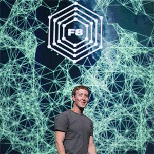 Facebook, de red social a archivo vital