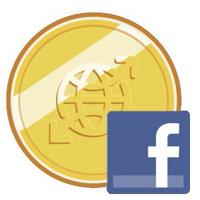 Facebook engatusa a las empresas pequeñas para que utilicen su publicidad en la red