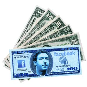 5 formas en las que las nuevas funciones de Facebook impulsarán las compras sociales