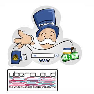 En Ubercloud se preguntan: ¿Es Facebook el próximo gran banco del siglo XXI?