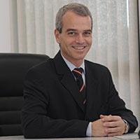 Mazzarolo cede la presidencia de WMcCann a Martín Montoya