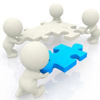 3 formas de integrar los juegos en una campaña de marketing online