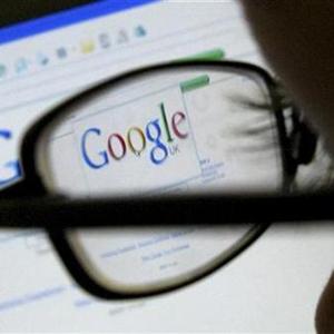 Las mejores aplicaciones de Google para su oficina