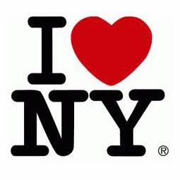 Nueva York busca agencia de medios para revalidar el éxito de
