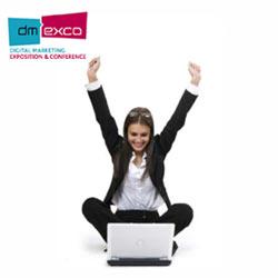 Dmexco: la publicidad online congenia con los internautas