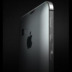 Apple pierde un prototipo del nuevo iPhone 5 en un bar, otra vez
