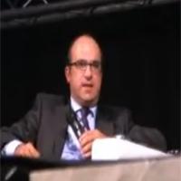 Branducers 2011: Javier Bardají (A3) propone formatos más sutiles que la prescripción