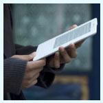 ¿Cómo afectará la tableta de Amazon a los medios y al sector de la publicidad?