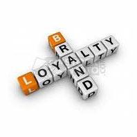 La lealtad a las grandes marcas de productos de consumo baja un 46%