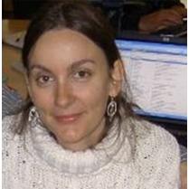 Leticia Herrero (Carat-Netthink):