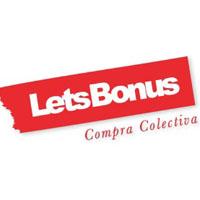 LetsBonus crece a un ritmo del 50% cada mes