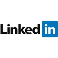 El 92% de los periodistas posee perfil en LinkedIn
