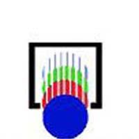 Mediacom gana la cuenta de medios de la OPV de Loterías