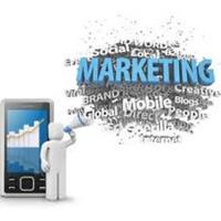 Los presupuestos para marketing móvil ya superan a los de social media