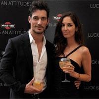 Martini lanza un concurso para encontrar al protagonista de su nueva campaña global