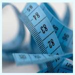 La medición online cuenta con un nuevo proyecto para darle