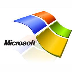 La Comisión Nacional de la Competencia (CNC) intenta poner freno a Microsoft