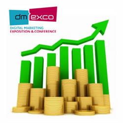 Dmexco: el mercado de la publicidad móvil continúa viento en popa a toda vela