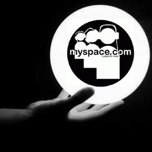 MySpace saca la bola de cristal: ¿cómo afrontar el futuro?