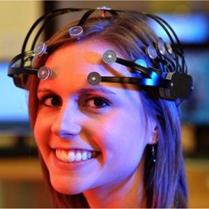 NeuroFocus utiliza el neuromarketing para entrar en el subconsciente de los consumidores