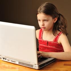 Los más jóvenes construyen su marca personal, cómo no, en internet