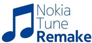 Nokia lanza un concurso internacional para elegir el nuevo tono de llamada de sus móviles
