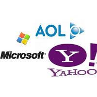 AOL, Yahoo! y Microsoft: la unión hace la fuerza