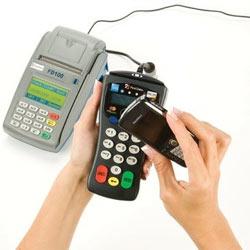 Los sistemas de pago a través del móvil dejan