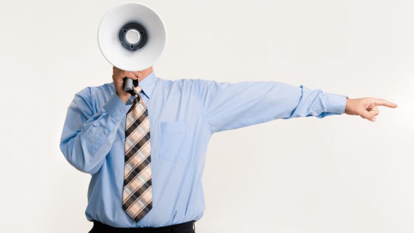 5 maneras de convertir la publicidad en persuasión