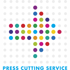 Press Cutting Service lanza un servicio de Clipping Premium para grandes cuentas