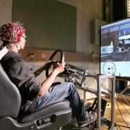 Nissan podría permitirnos conducir sin manos en un futuro