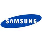 Samsung busca portador olímpico mediante una aplicación en Facebook.