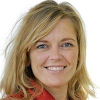 Silvia Velasco, nueva directora del área Digital y Multimedia en PRISA Brand Solutions