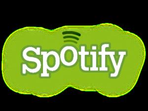 Spotify llega a los dos millones de usuarios de pago