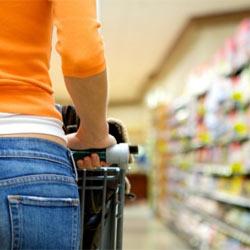 Una de cada cinco compras tiene lugar de manera espontánea