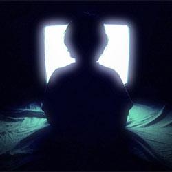 ¿Es peligrosa la publicidad televisiva para los menores de 12 años?