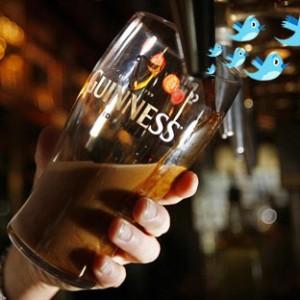 Twitter abrirá oficinas en Dublín