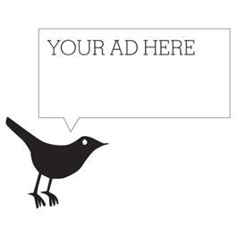 Los ingresos de Twitter por publicidad alcanzarán los 293 millones de euros en 2013