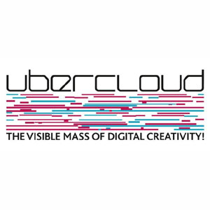 Ubercloud, la jornada previa a Dmexco, se sumerge en las profundidades de la creatividad digital