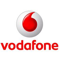 Vodafone entra en la competición con Telefónica por el 4G
