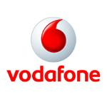 JWT se encargará de la actividad publicitaria de Vodafone España